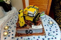 Leandros_Father_60_Birthday-009