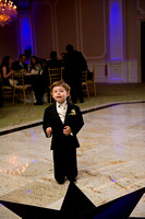 George_Sarah_Mendoza_Wedding-1283