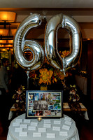 Leandros_Father_60_Birthday-003