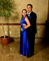 CPHS_Prom_2010_Couples-0036