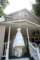 Chris_Stephanie_Messina_Wedding-0074
