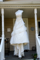 Chris_Stephanie_Messina_Wedding-0075