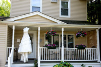 Chris_Stephanie_Messina_Wedding-0076