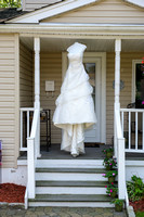 Chris_Stephanie_Messina_Wedding-0077