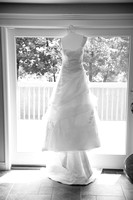 Chris_Stephanie_Messina_Wedding-0080