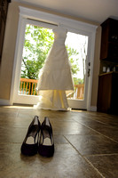 Chris_Stephanie_Messina_Wedding-0081