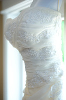 Chris_Stephanie_Messina_Wedding-0144