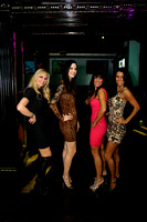 Posche_Fashion_Show_Preview_Thirst_Lounge-0006