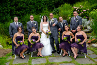 Chris_Stephanie_Messina_Wedding-1097