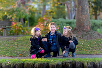 Dixson_Family_Session_Fall_2014-051