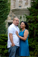 Beverly_Li_Engagement-005