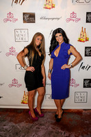 Kim_D_Cuffs_NYC_Fashion_Show_Party_Lair-008-31-031