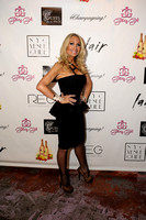 Kim_D_Cuffs_NYC_Fashion_Show_Party_Lair-012-32-032