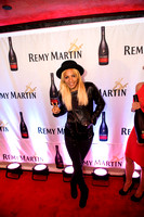 Robin_Thicke_Birthday_Remy_Martin_Soho_Exp_2013-214-05-005