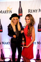 Robin_Thicke_Birthday_Remy_Martin_Soho_Exp_2013-216-06-006