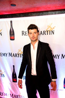 Robin_Thicke_Birthday_Remy_Martin_Soho_Exp_2013-228-02-002