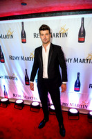 Robin_Thicke_Birthday_Remy_Martin_Soho_Exp_2013-230-01-001