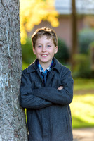 Dixson_Family_Session_Fall_2014-001