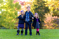 Dixson_Family_Session_Fall_2014-047