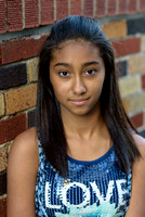 Gallo_Girls_Headshots_Fall_2015-0007