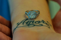 Troy_Breezy_Surprise_Proposal-064