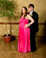 CPHS_Prom_2010_Couples-0017