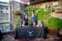 The_Dalmore_Event_NYC_2016-003
