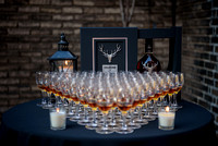The_Dalmore_Event_NYC_2016-028