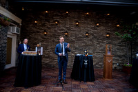 The_Dalmore_Event_NYC_2016-071