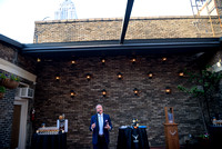 The_Dalmore_Event_NYC_2016-079