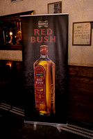 Soho_Exp_Red_Bush_Promo_Late_Late_Bar_NYC-016