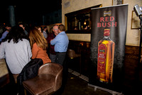 Soho_Exp_Red_Bush_Promo_Late_Late_Bar_NYC-017