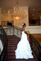 Robert_Sherine_Wedding-1097