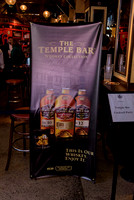 The_Temple_Bar_Launch_Party_NYC_11-2-2017-016