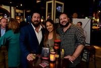 The_Temple_Bar_Launch_Party_NYC_11-2-2017-039