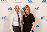 Soho_Citi_Speakers_Series_Arianna_Huffington_3-6-2018-030