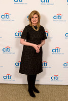 Soho_Citi_Speakers_Series_Arianna_Huffington_3-6-2018-040