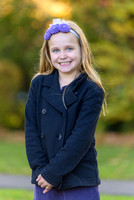 Dixson_Family_Session_Fall_2014-007