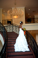 Robert_Sherine_Wedding-1096