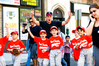 Cliffside_Park_Little_League_Opening_Day_2012-014