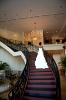 Robert_Sherine_Wedding-1094