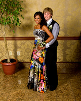 CPHS_Prom_2010_Couples-0020