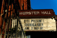 Soho_Exp_Citi_Soundgarden20_Webster_Hall-002