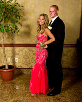 CPHS_Prom_2010_Couples-0052