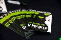 Soho_Citi_USQ_Wicked_Activation-006