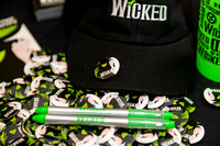 Soho_Citi_USQ_Wicked_Activation-015