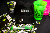 Soho_Citi_USQ_Wicked_Activation-016