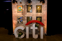 Soho_Citi_Global_Consumer_Marketing_Summit_2019-002