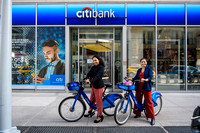 Soho_CitiGold_USQ _Activation-016