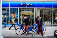 Soho_CitiGold_USQ _Activation-017